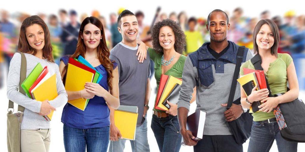 La méthode NeurOptimal pour les étudiants