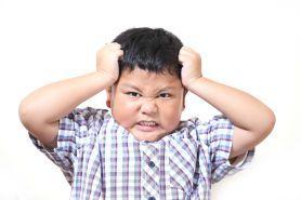 La méthode NeurOptimal pour les enfants
