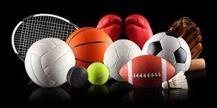 La méthode NeurOptimal pour les sportifs