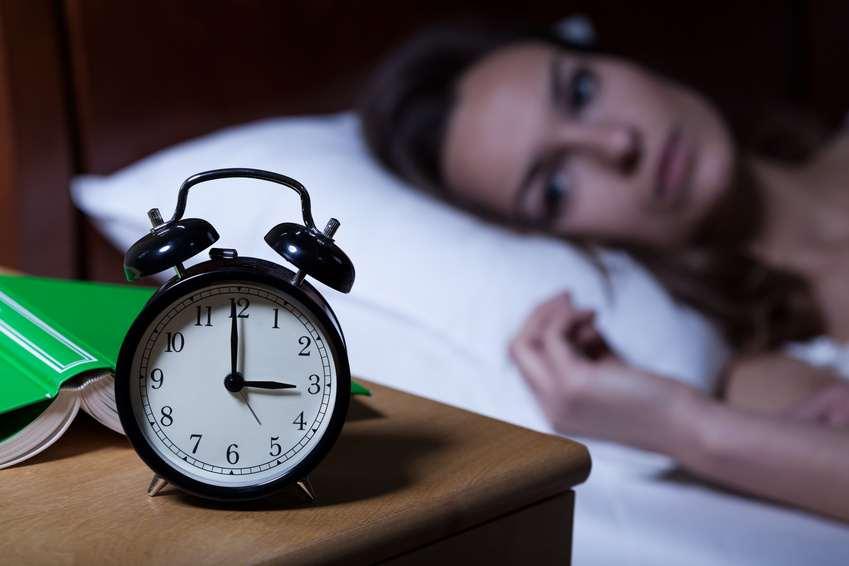 La méthode NeurOptimal libère des troubles du sommeil