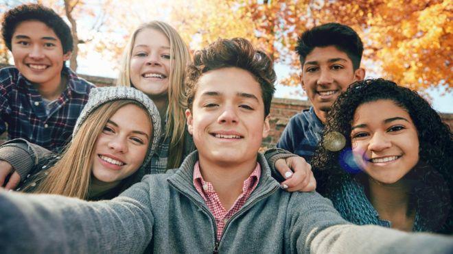 La méthode NeurOptimal pour les adolescents